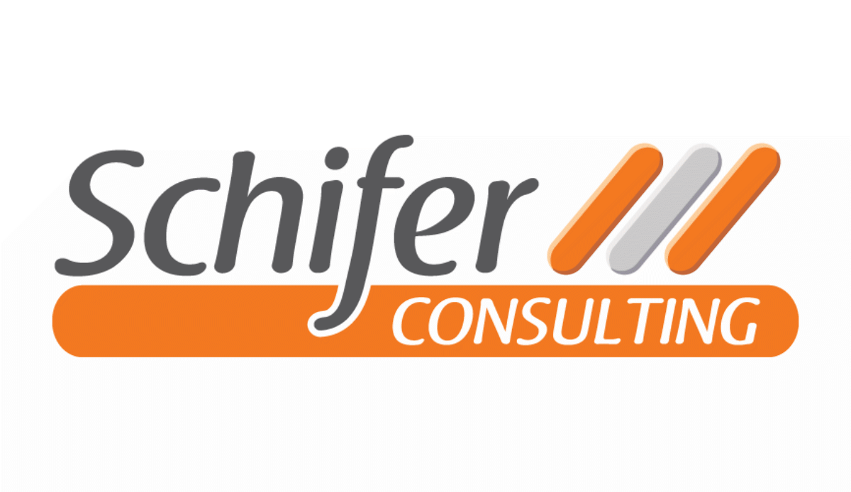 Logo Schifer Consulting