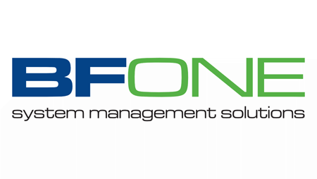 Logo BFone Solutions