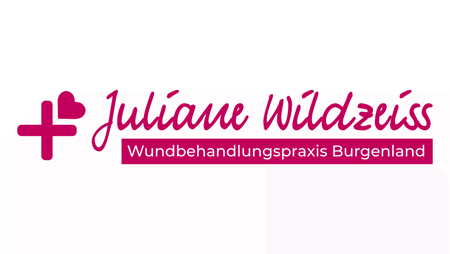 Logo Juliane Wildzeiss